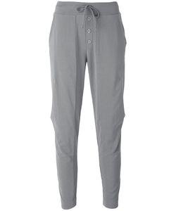Transit | Drawstring Trousers 36