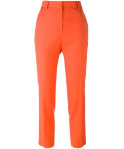 Paul Smith | Cropped Trousers 44
