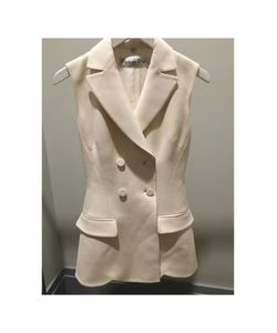 Christian Dior | Jacket Cotton