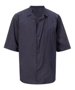 TEATORA | Рубашка Wallet