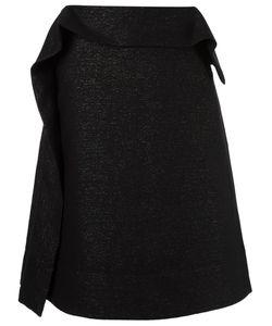 FERNANDA YAMAMOTO | A-Line Skirt