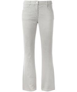 Chanel Vintage | Fla Jeans 36