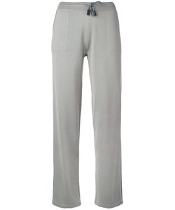 Eleventy | Slouch Trousers M