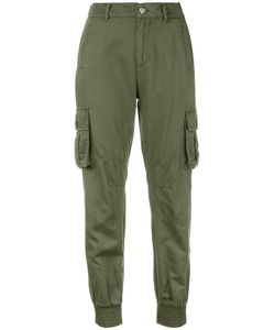 Twin-set | Cargo Trousers 26