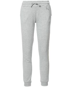 ANINE BING | Bing Track Pants Small Cotton/Polyester