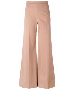 Missoni | M Flared Tailored Trousers