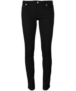Givenchy | Skinny Fit Jeans 40 Spandex/Elastane/Cotton/Polyester