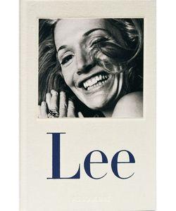 Assouline | Книга Lee