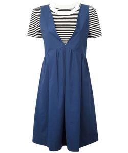 BOUTIQUE MOSCHINO | T-Shirt Dress