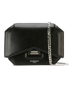 Givenchy | Сумка Через Плечо Bow-Cut