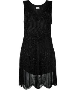 LOYD/FORD | Декорированное Платье