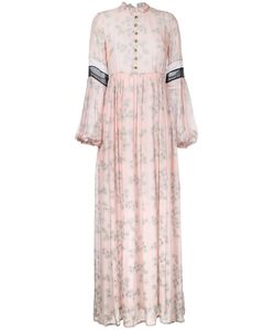 Macgraw | Платье Affection