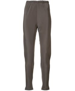 PETER COHEN | Slim-Fit Trousers Xs