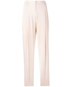 3.1 Phillip Lim | Soft Tailored Trousers