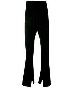 JULIUS | Flare Trousers Size
