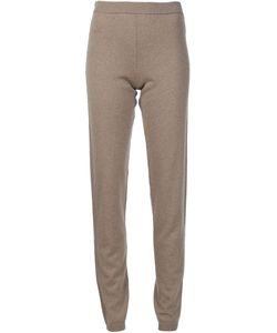 CALLENS | Sweat Pants Women M