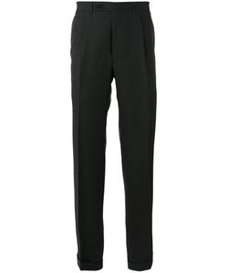 Canali | Tailored Pants 54