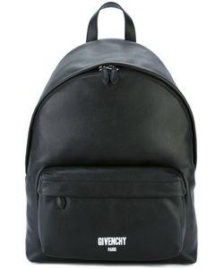 Givenchy   Классический Рюкзак