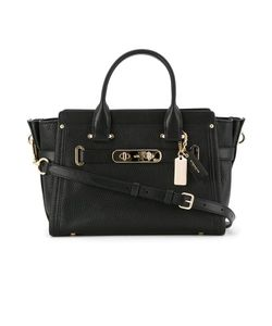 COACH | Swagger 27 Small Tote Bag