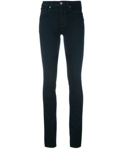 Paige | Hotton Straight Jeans 30