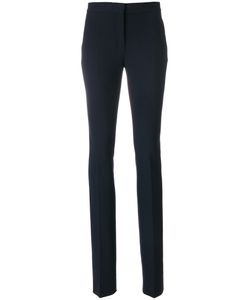 Victoria, Victoria Beckham | Tailored Trousers Women