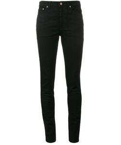 Saint Laurent | Classic Skinny Jeans 28 Cotton/Spandex/Elastane
