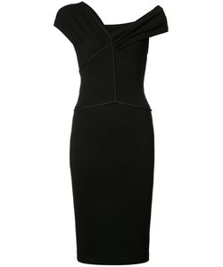 Jason Wu | Asymmetric Dress Size 2