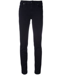 D.exterior | Skinny Trousers Size 42