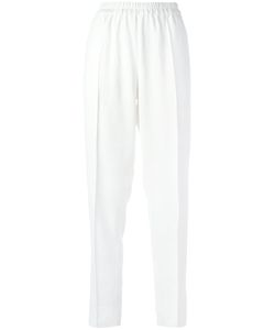 Vanessa Bruno Athe'   Vanessa Bruno Athé Straight Tailored Trousers Size 40
