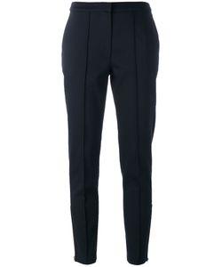 Libertine-Libertine | Editor Trousers Size Medium