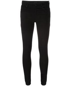 Diesel Black Gold | Skinny Jeans 28 Cotton/Spandex/Elastane/Polyester