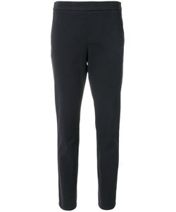 Fabiana Filippi | Cropped Classic Trousers Women