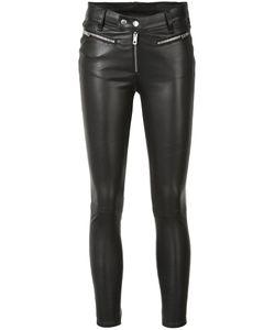 Rag & Bone | Skinny Trousers Size 28