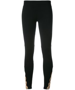 Sàpopa | Performance Leggings Size Xs