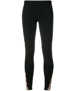 Sàpopa | Performance Leggings Size Xs