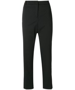 Kiltie | Regular Woven Circle Trousers Women