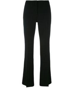 L' Autre Chose   Lautre Chose Flared Trousers 40