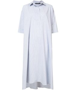 Sofie D'Hoore | Deck Shirt Dress