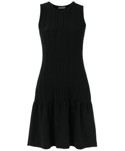 EGREY | Knitted Dress Pp