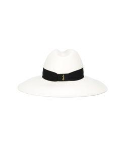 Borsalino | Sophie Panama Hat Straw