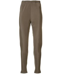 PETER COHEN | Slim-Fit Trousers Size Xs