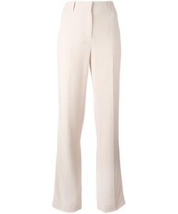 Givenchy | Side Stripe Tailo Trousers 34 Viscose/Spandex/Elastane/Silk/Acetate