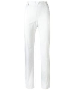 Twin-set | Chino Trousers 40