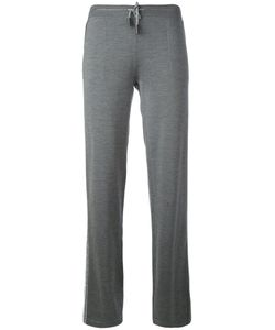 Eleventy | Slouch Trousers S