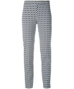 D.exterior | Printed Leggings Size Medium
