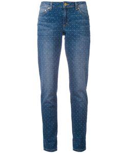 Michael Michael Kors | Polka Dot Jeans