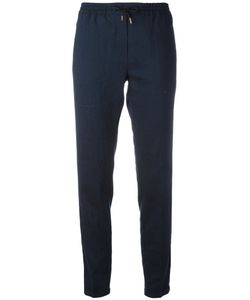 Woolrich | Tapered Leg Joggers Size Medium