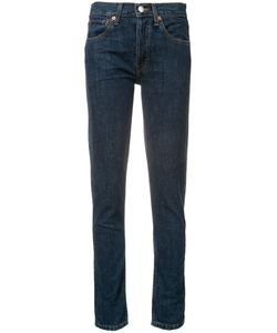 Re/Done | Classic Skinny Jeans 24