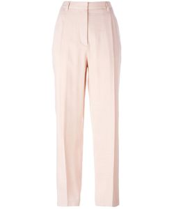 3.1 Phillip Lim | Tailored Trousers Size 2