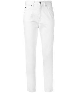 Golden Goose | Deluxe Brand Slim-Fit Jeans